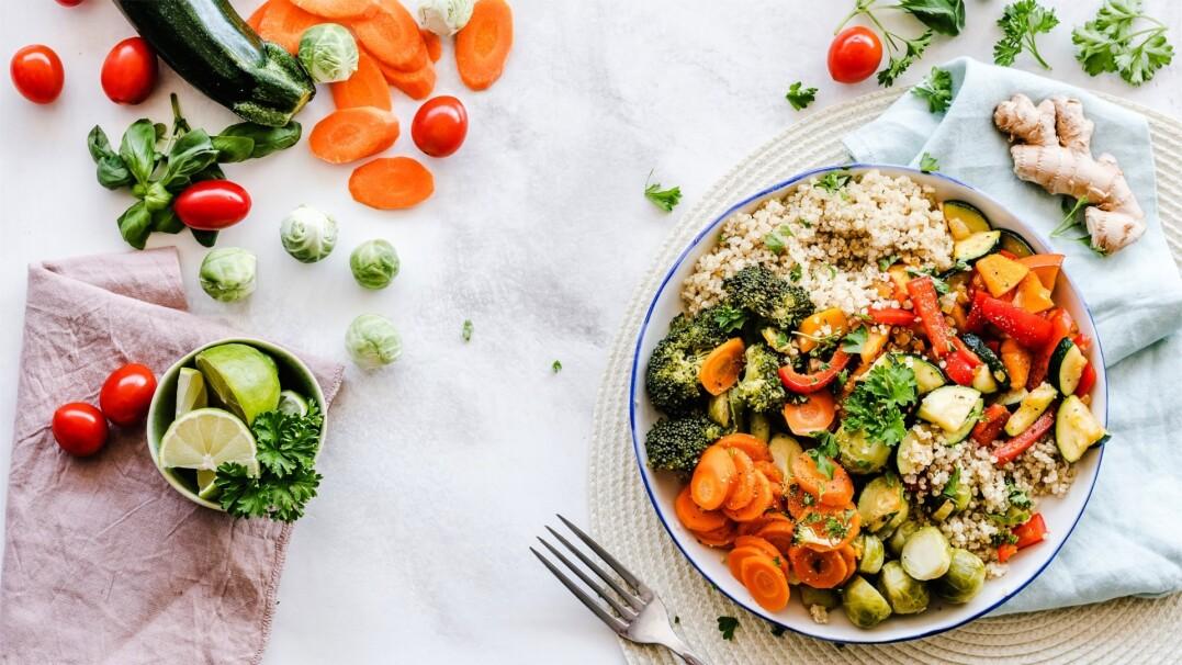 Odmienne nawyki jedzeniowe mogą doprowadzić związek do rozstania