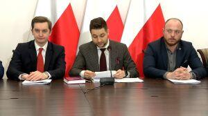 Komisja Jakiego wezwie Gronkiewicz-Waltz