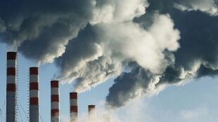 Obama: Klimat coraz szybciej się zmienia. Alaska zmaga się z erozją linii brzegowej