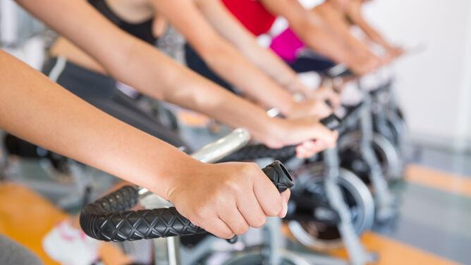 Zbyt intensywne treningi bardziej szkodzą, niż pomagają