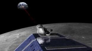 NASA zwraca się do internautów: którego dnia nastąpi zderzenie?