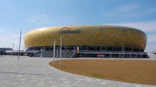 Pogoda zepsuje nam Euro 2012?