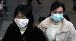Polska lekarka w Chinach o nowym koronawirusie